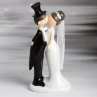 mladenci-dekoracija-torta-ukras-vjencanje-wedding-topper-sveisvasta (1)