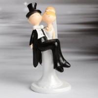 mladenci-dekoracija-torta-ukras-vjencanje-wedding-topper-sveisvasta (2)