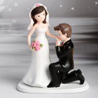 mladenci-ukras-dekoracija-torta-vjencnje-wedding-cake-topper-sveisvasta