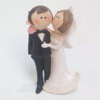 mladenci-ukras-torta-vjencanje-wedding-toper-sveisvasta (1)