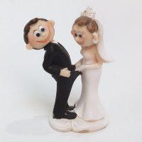 mladenci-ukras-torta-vjencanje-wedding-toper-sveisvasta (10)