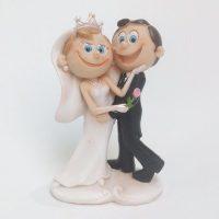 mladenci-ukras-torta-vjencanje-wedding-toper-sveisvasta (13)