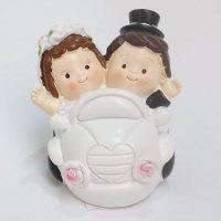 mladenci-ukras-torta-vjencanje-wedding-toper-sveisvasta (2)