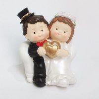 mladenci-ukras-torta-vjencanje-wedding-toper-sveisvasta (6)