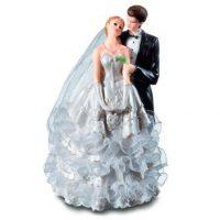 mladenci-ukras-vjencanje-torta-dekoracija-sveisvasta