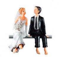 mladenci-ukras-vjencanje-torta-ukras-dekoracija-sjede-odvojivi-sveisvasta