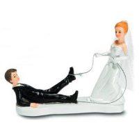 mladenci-ukras-vjencanje-torta-wedding-cake-topper-mladenka-vuce-mladenca-sveisvasta