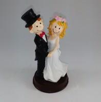 mladenci-ukras-za-tortu-wedding-topper-sveisvasta (74)