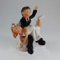 mladenci-ukras-za-tortu-wedding-topper-sveisvasta (75)