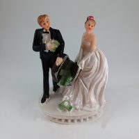 mladenci-ukras-za-tortu-wedding-topper-sveisvasta (76)