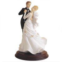 mladenci-wedding-toper-vjencanje-ukras-torta-dekoracija-sveisvasta-1