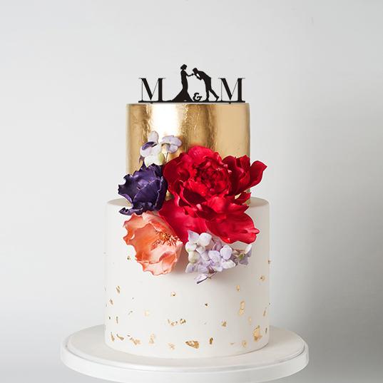 mladenci-ukrasi-dekoracija-torta-sveisavsta.