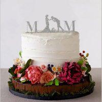 ukras-inicijali-vjencanje-torta-dekoracija-sveisvasta