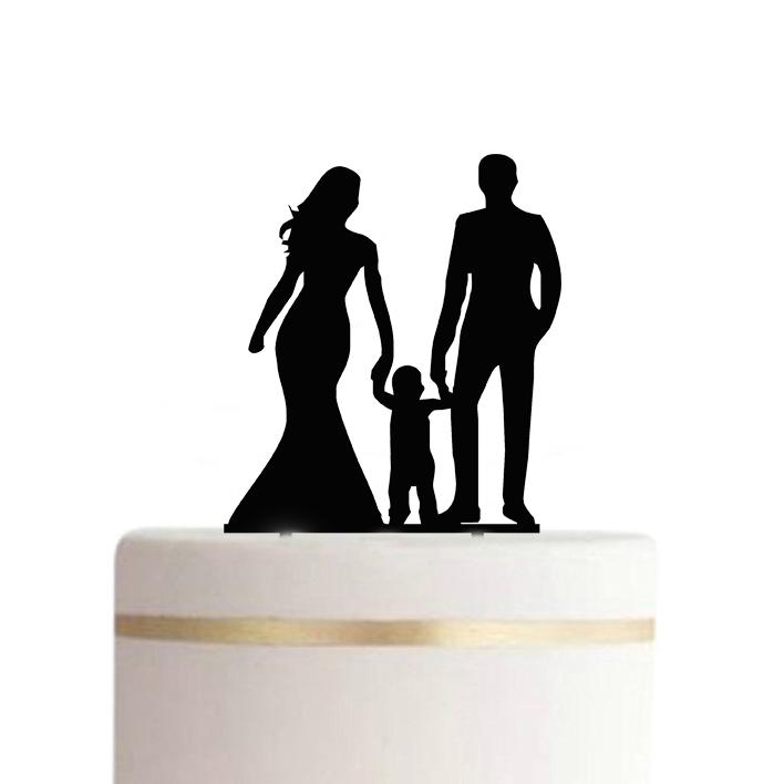 topper-ukras-vrh-torte-mladenci-dijete-krstenje-vjencanje-sveisvasta