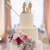 mladenci-ukras-vjencanje-krstenje-svatovi-krst-torta-dekoracija-sveisvasta