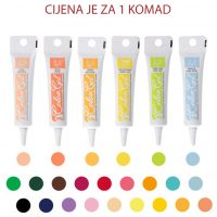 modecor-gel-boja-jestiva-prehrambena-sveisvasta