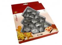modeli-za-kekse-izrezivac-kalup-bozic-sveisvasta
