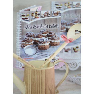 moji-cokoladni-kolaci-knjiga-prodaja-natasa-pralica-sveisvasta