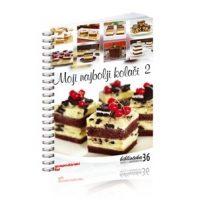 moji-najbolji-kolaci-knjiga-recepti-sveisvasta