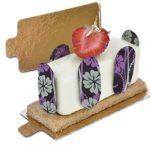 monoporcije-kartonska-tacna-podmetac-zlatno-serviranje-slatkistol-sveisvasta (4)