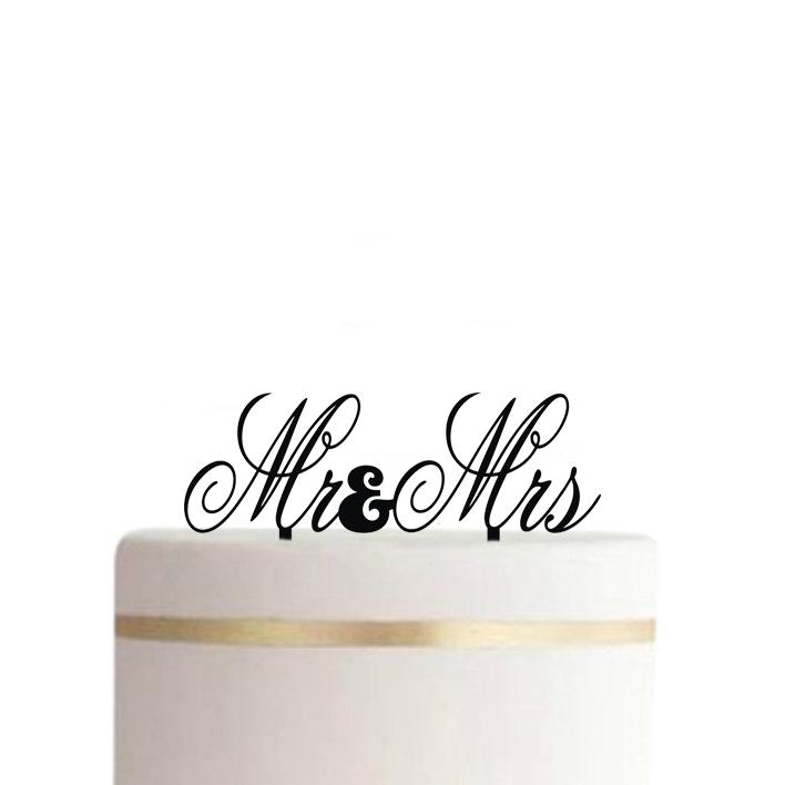 mr-mrs-dekoracija-ukras-za-tortu-sveisvasta