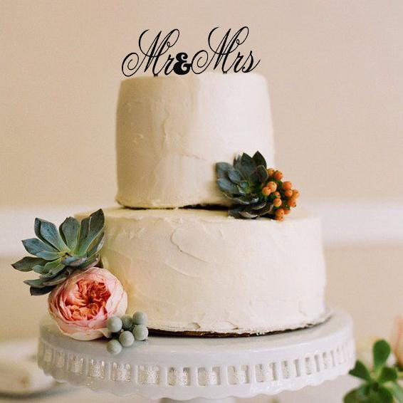 mr-mrs-dekoracija-za-vjencanu-tortu-ukras-sveisvasta