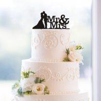 svadbena-dekoracija-torta-ukras-sveisvasta