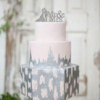 mr-mrs-ukras-dekoracija-vjencanje-torta-sveisavsta
