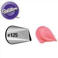 n-125-nastavak-ukrasavanje-dekoriranje-šlag-buttercream-pisanje-wilton-sveisvasta