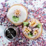 nastavak-ukrasavanje-dekoriranje-ruski-mimoza-cvijet-sveisvasta (1)
