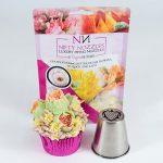 nastavak-ukrasavanje-lotus-cupcake-muffin-sveisvasta (1)