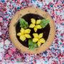 nastavak-za-ukrasavanje-izradu-cvijeta-ruski-sveisvasta