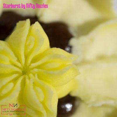 nastavak-za-ukrasavanje-izradu-cvijeta-ruski-zvijezda-sveisvasta (2)