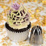 nifty-nozzle-nastavak-dekoriranje-ukrasavanje-cupcake-sveisvasta (3)