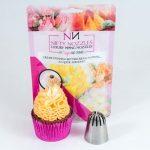 nifty-nozzle-nastavak-dekoriranje-ukrasavanje-cupcake-sveisvasta (4)
