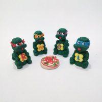 ninja-kornjaca-turtles-ukras-secerna-dekoracija-torta-rodjendan-sveisvasta