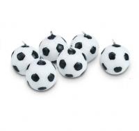 nogomet-lopta-svijeca-torta-rodjendan-ukras-sveisvasta