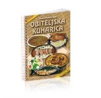 obiteljska-kuharica-recepti-knjiga-gosodarski-list-sveisvasta
