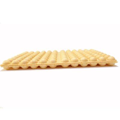 okrugle-vafel-oblatne-kuglice-rafaelo-kinder-ferero-sveisvasta (3)