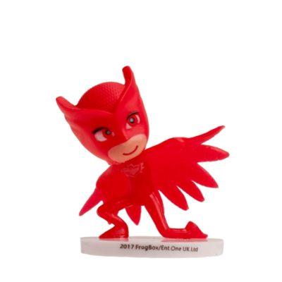 owlette-plasticna-figurica-dekoracija-za-tortu-ukras-pj-masks-sveisvasta (2)