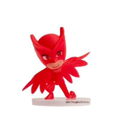 owlette-plasticna-figurica-dekoracija-za-tortu-ukras-pj-masks-sveisvasta (3)