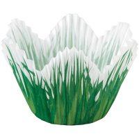 papirnate-kosarice-cupcake-muffin-prodaja-sveisvasta (2)