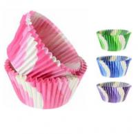 papirnati-minjoni-cupcake-muffin-sveisvasta