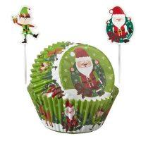 papirnati-minjoni-kosarice-muffin-cupcake-bozic-sveisvasta-2