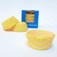 papirnati-minjoni-kosarice-muffin-american-raffaelo-ferrero-sveisvasta (6)