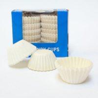 papirnati-minjoni-kosarice-muffin-american-raffaelo-ferrero-sveisvasta (7)