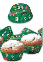 papirnati-minjoni-muffin-cupcake-nogomet-lopta-lila-sveisvasta (1)