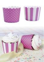 papirnati-minjoni-muffin-cupcake-nogomet-lopta-lila-sveisvasta (2)
