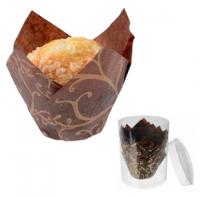 papirnati-munjon-muffin-sveisvasta