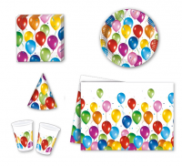 party-program-rođendan-salvete-tanjuri-čaše-kapice-stoljnjak-sveisvasta (5)
